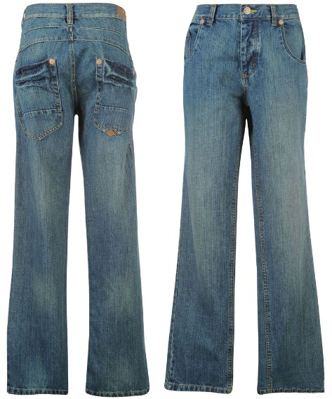 Ли купер джинсы с доставкой